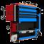 Котел твердотопливный Альтеп MAX 600 кВт 1