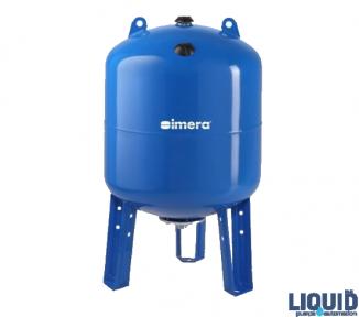 Гидроаккумулятор Imera AV 500