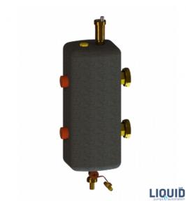Гидравлический разделитель ОГС-Р-3-НГ-і