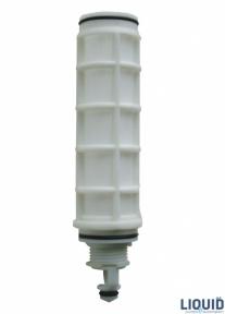 Фильтрующий элемент для Protector BW - Europafilter - F1 ¾˝– 1¼