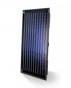 Плоский солнечный коллектор Buderus Logasol SKN4.0-S