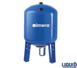 Гидроаккумулятор Imera AV 100